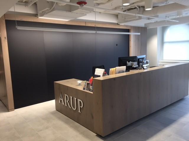 arup-reception-desk-2.jpg