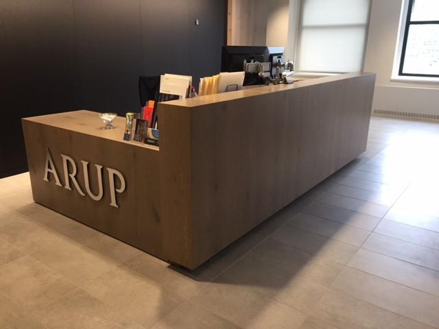 arup-reception-desk.jpg