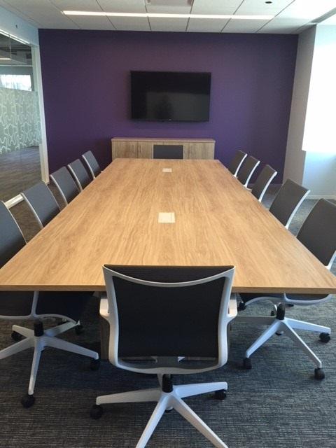conf-table-1-4.28.18.jpg