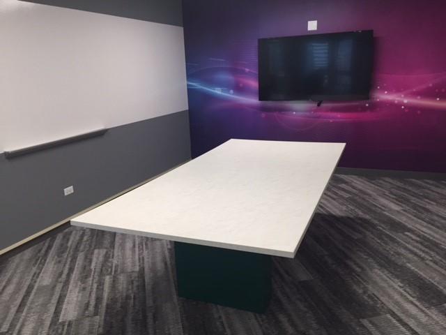 conf-table-2-4.23.18.jpg