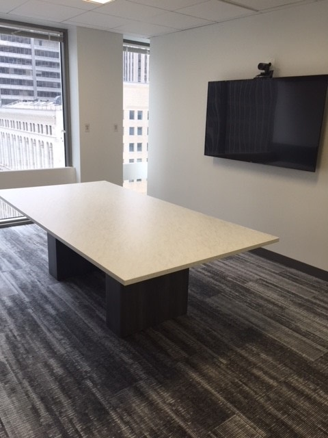 conf-table-3-4.23.18.jpg