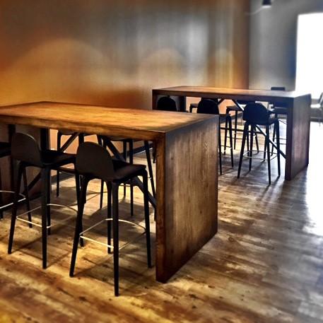 Aon Tables2.jpg