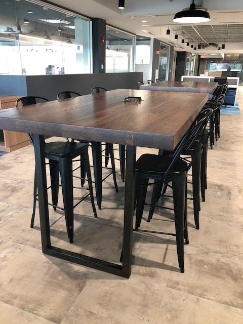 elkay-table1.jpg