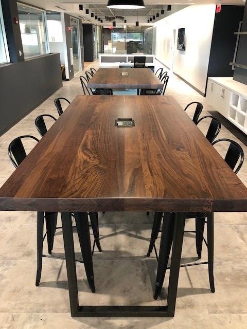 elkay-table2.jpg