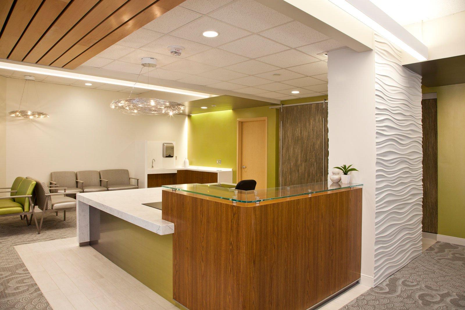 Providence-St.-Joseph-Medical-Center-02.original.jpg
