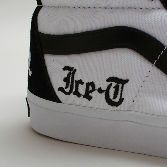ice-t-vans-rhyme-syndicate-available-7.jpg