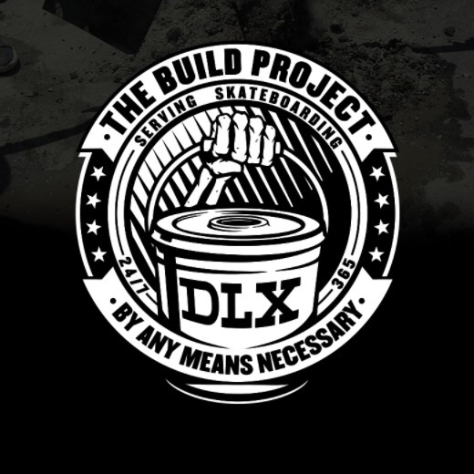 Click here to visit the DLFSF build project resource guide .