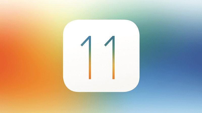 ios-11-logo-colored.png