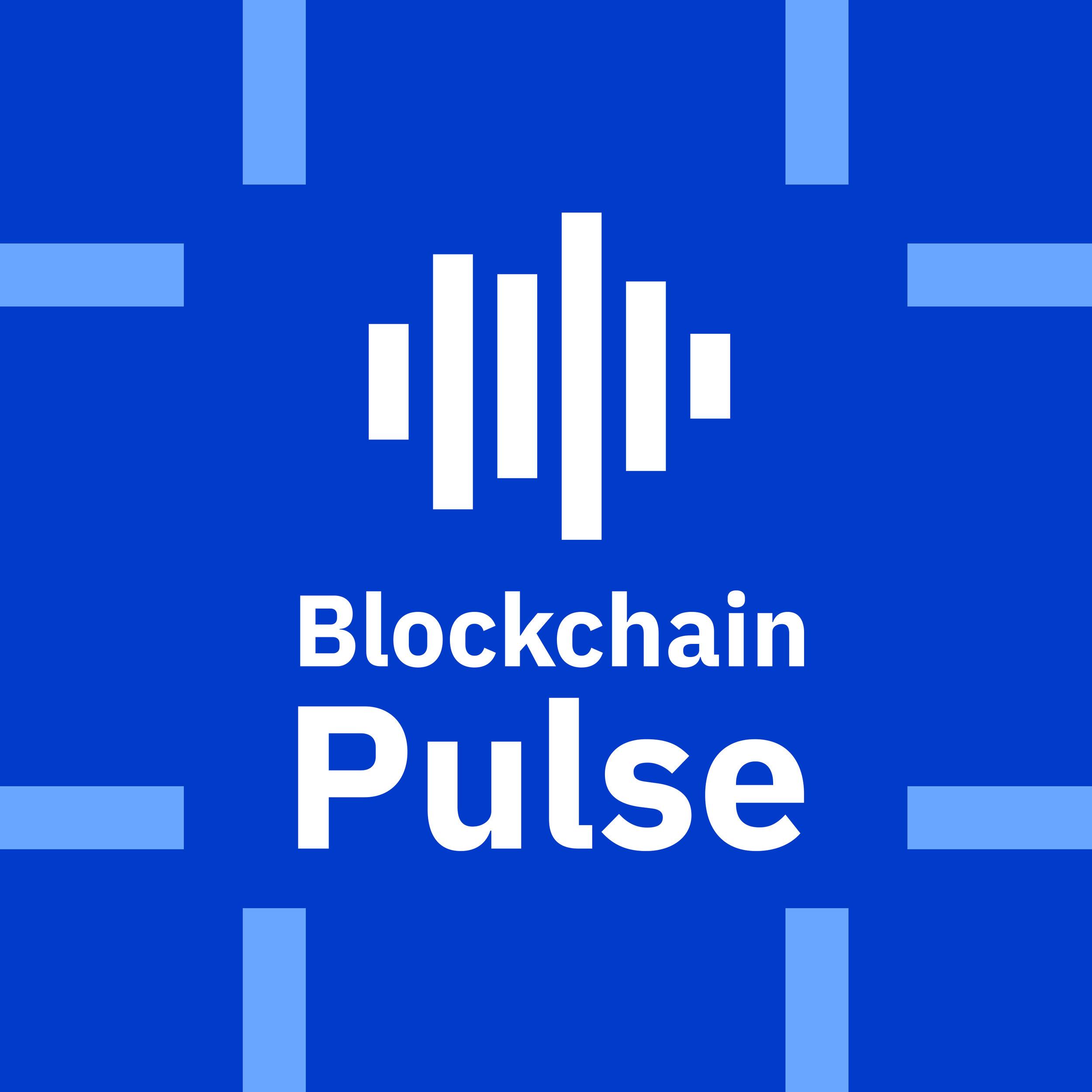 Podcast_artwork_square.jpg