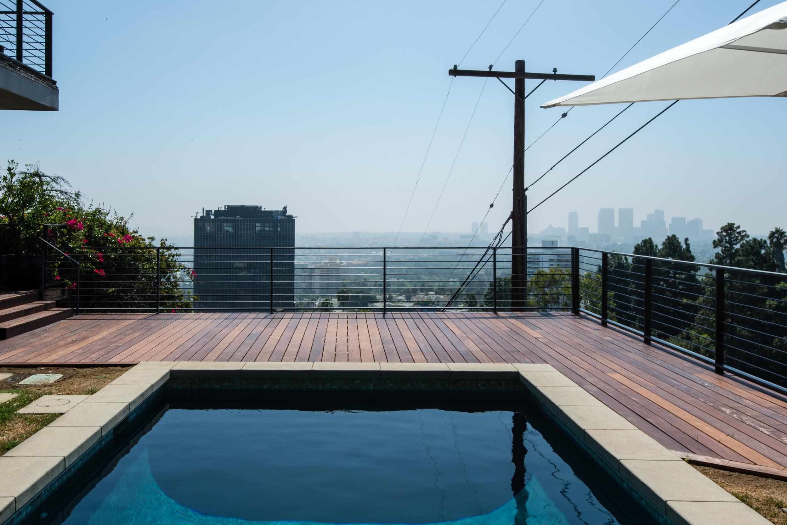 ST. Ives Deck-3.jpg