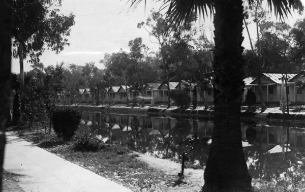 Grand Canal in the Past.jpg