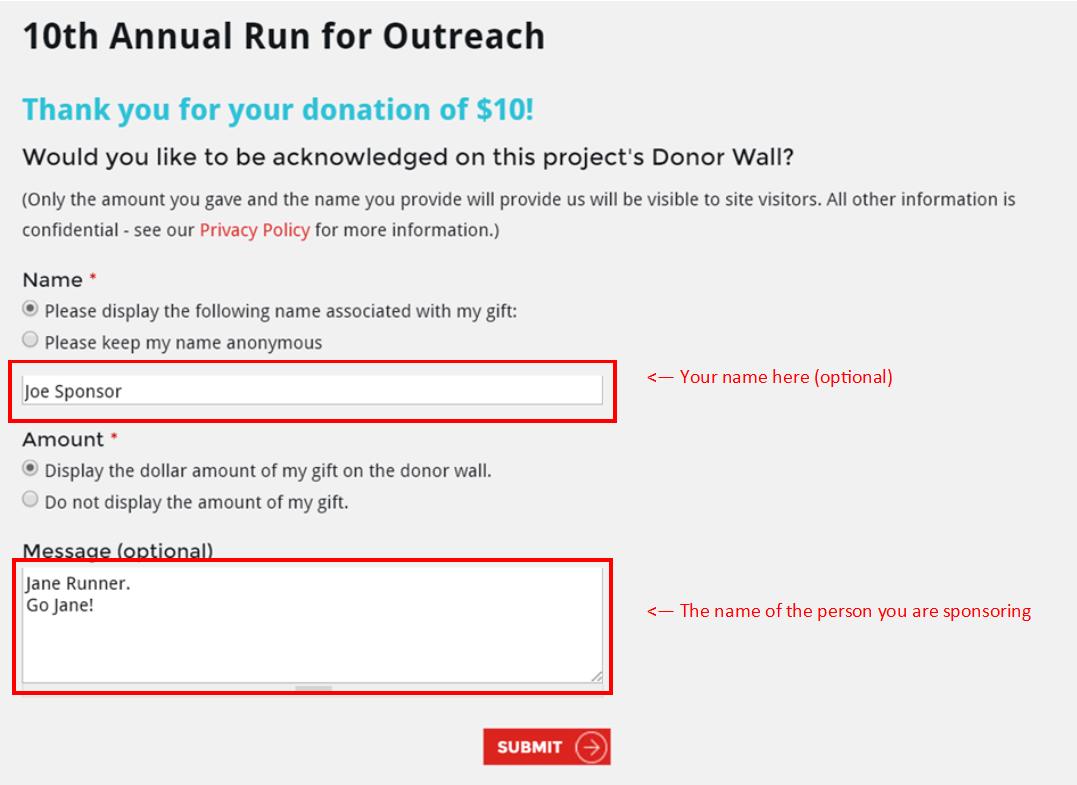 Run Donations.png