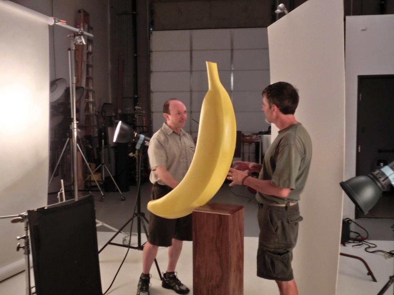 BananaGuy.jpg