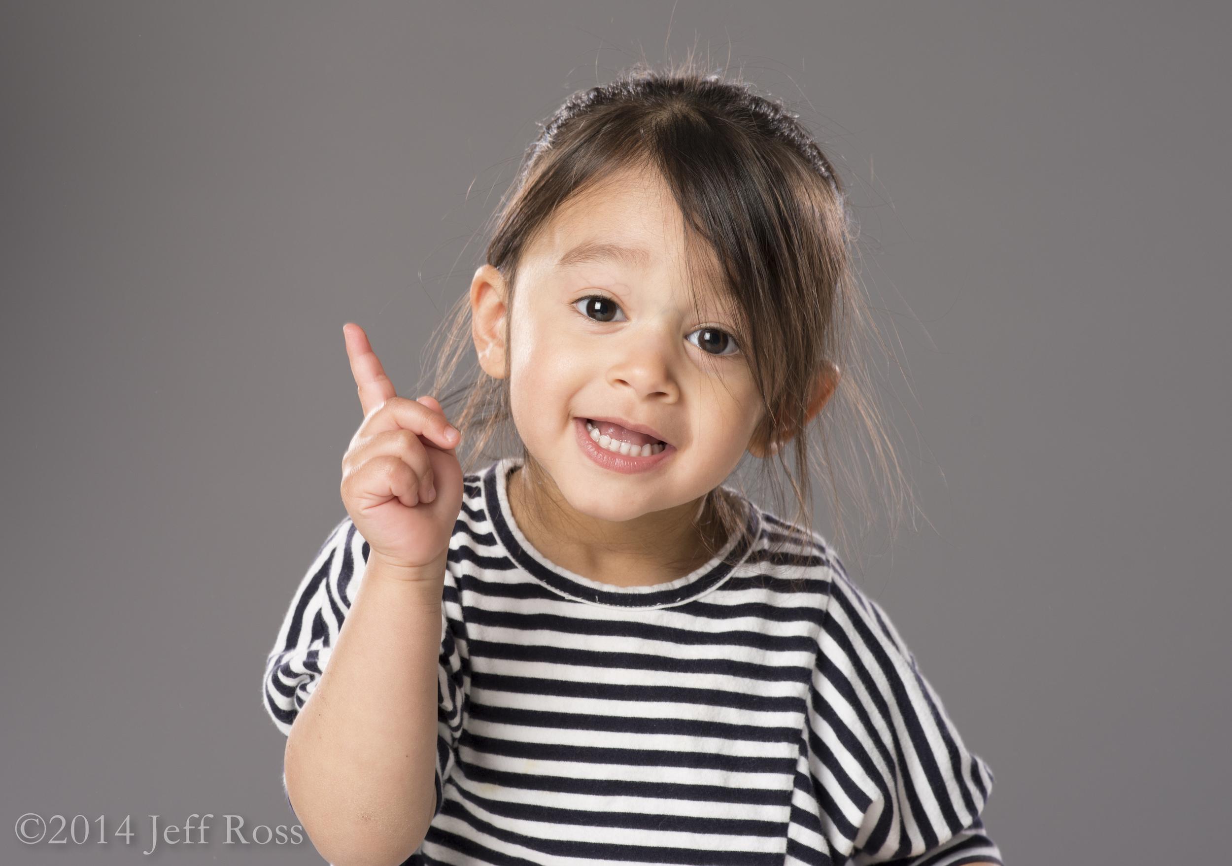 Ella-0012.jpg