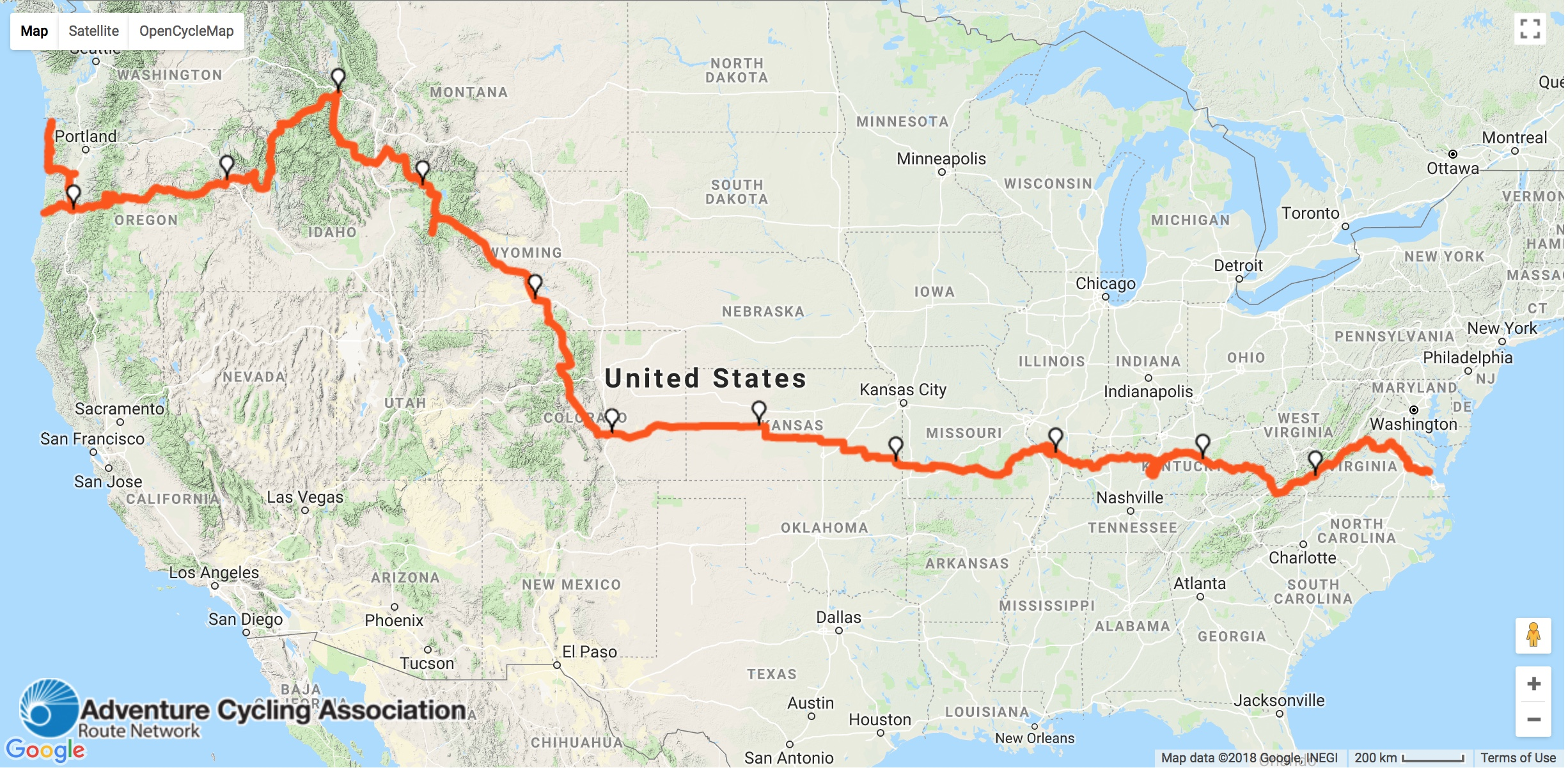 Transamerica Trail Map.jpg