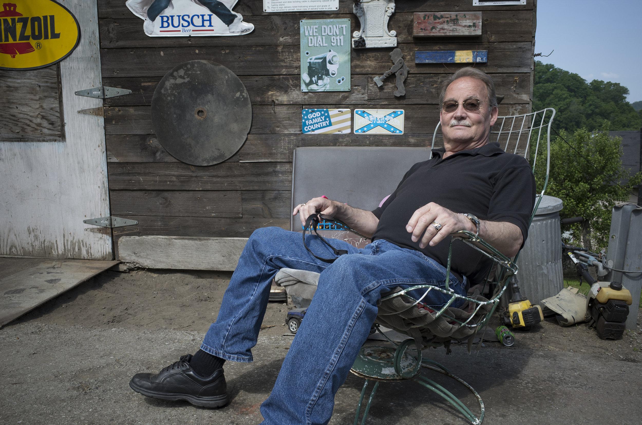 Doug.ElkhornCity260.jpg