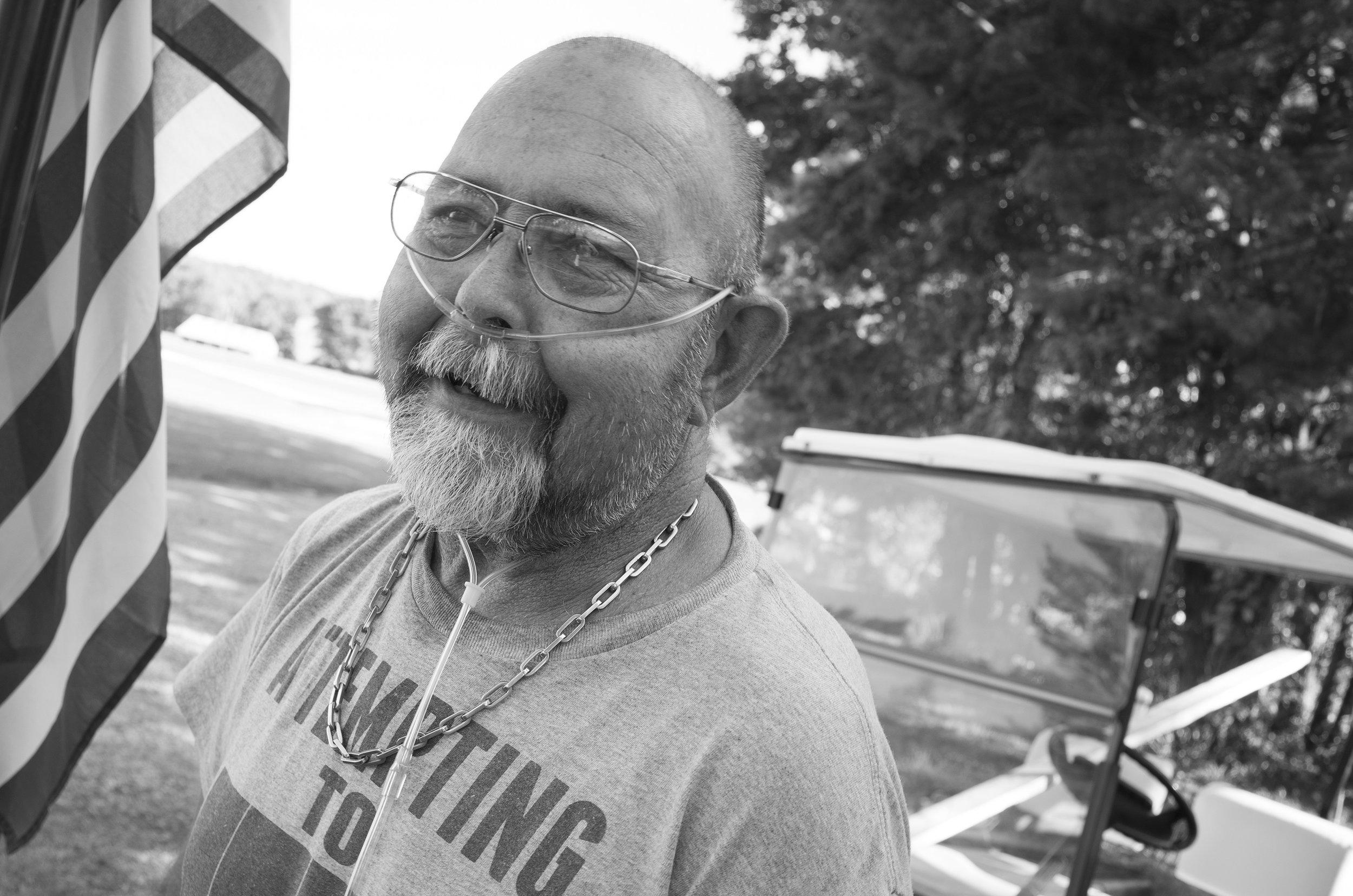 Bob.Marion.KY395.jpg