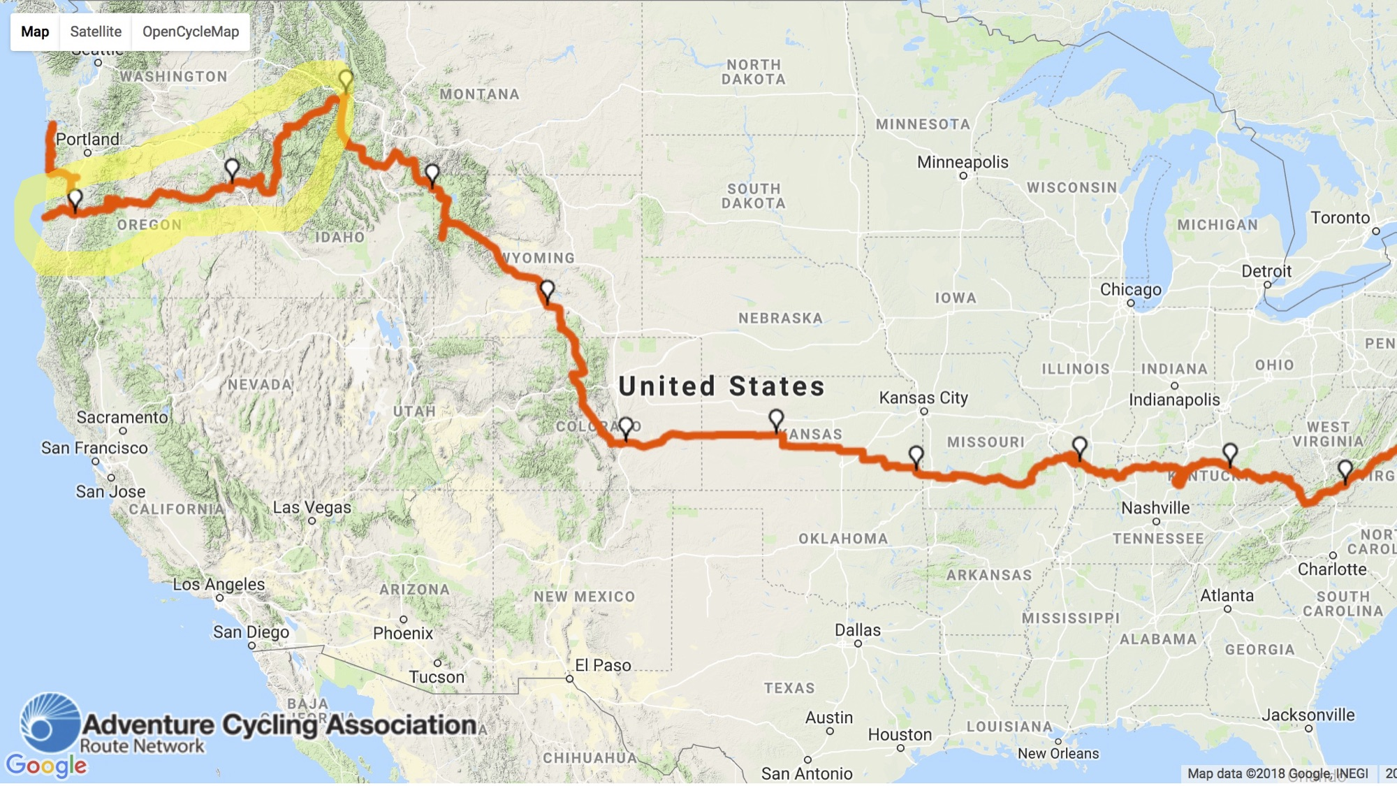 Transamerica Trail Map 2019.jpg