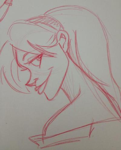 AnaRollins_Aug16DailySketch.jpg