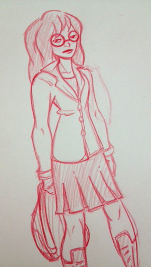 Daria_morning_sketch_AnaRollins.JPG