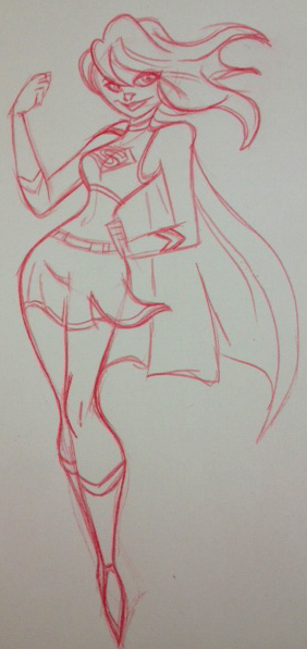 SuperGirl_sketch.JPG