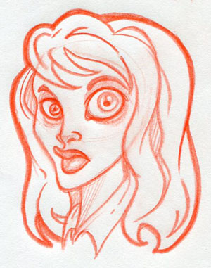 Unnerved_womanBust_sketch.jpg