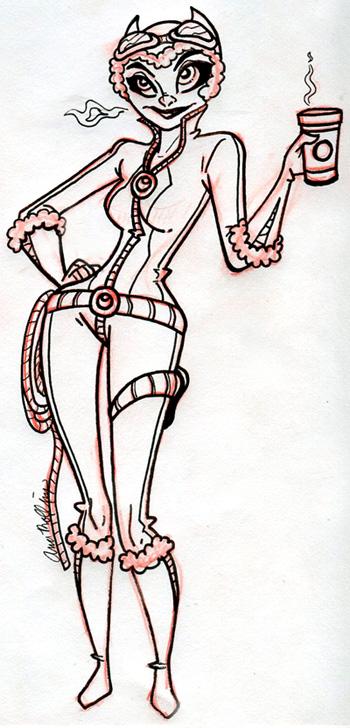 Catwoman_ColdOutside001.jpg