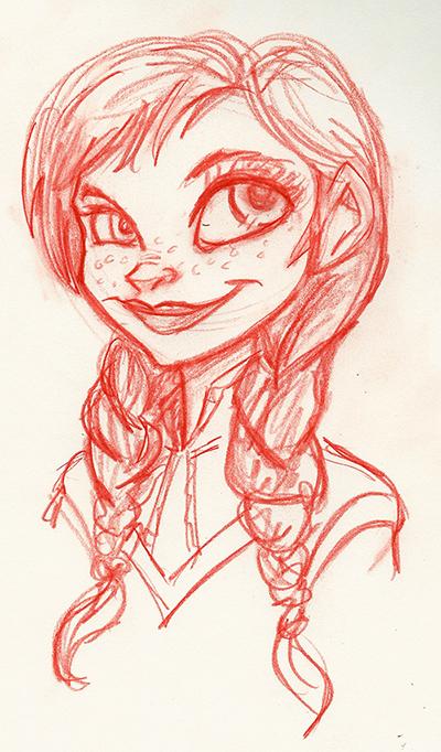 Frozen_Anna_sketch_sm.jpeg