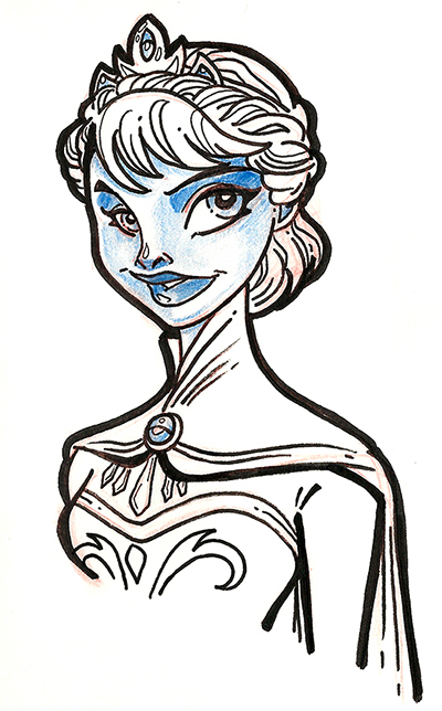 Frozen_ElsaCoronation_sketch.jpeg