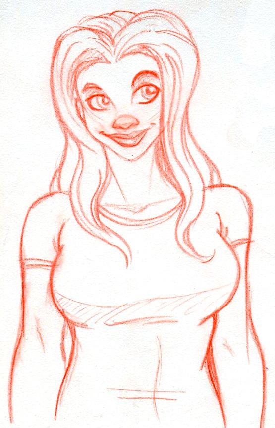 CurvyGirl_redPencils.jpg