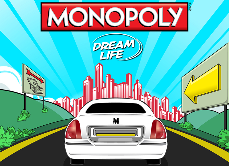 MonopolyDreamLife_Main.jpg