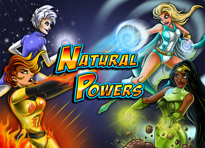 NaturalPowers_Main.jpg