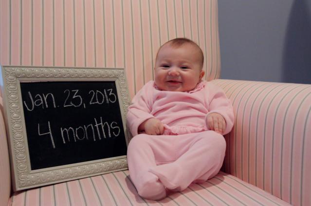 A - 4 months.jpg