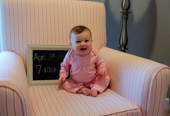A - 7 months.JPG