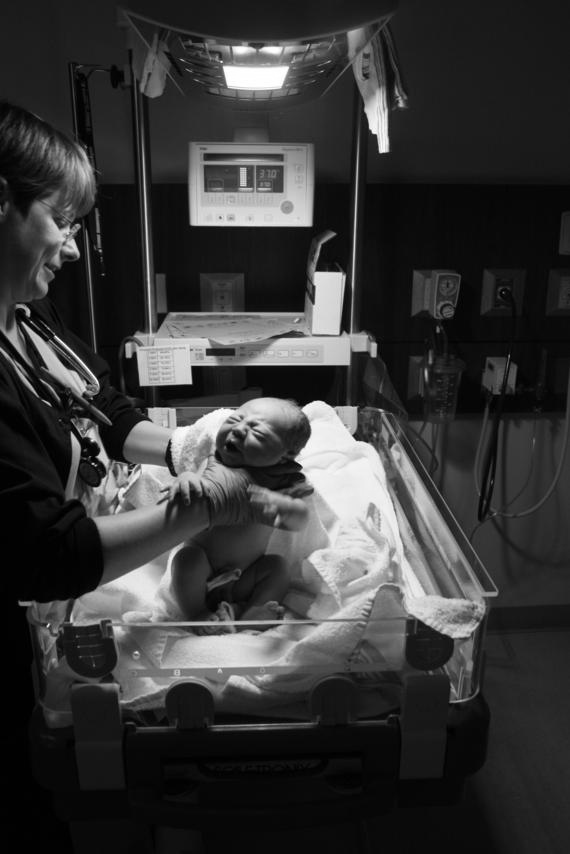 wte birth