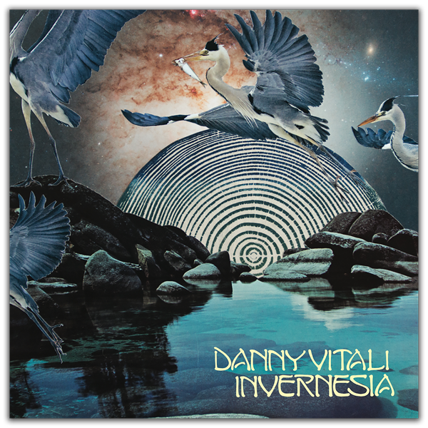 Invernesia-Album-Artwork