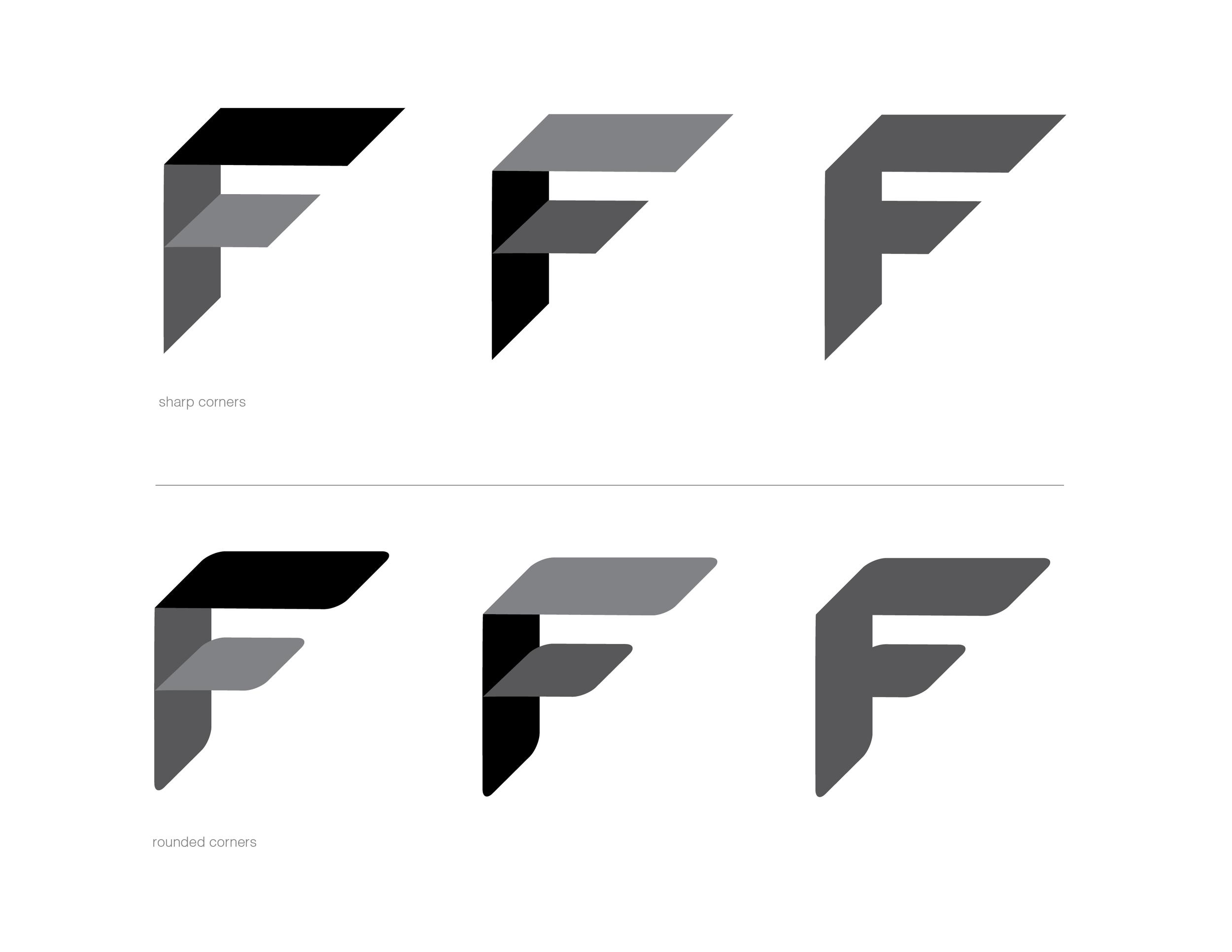 Furi_Logo_101016_1.png