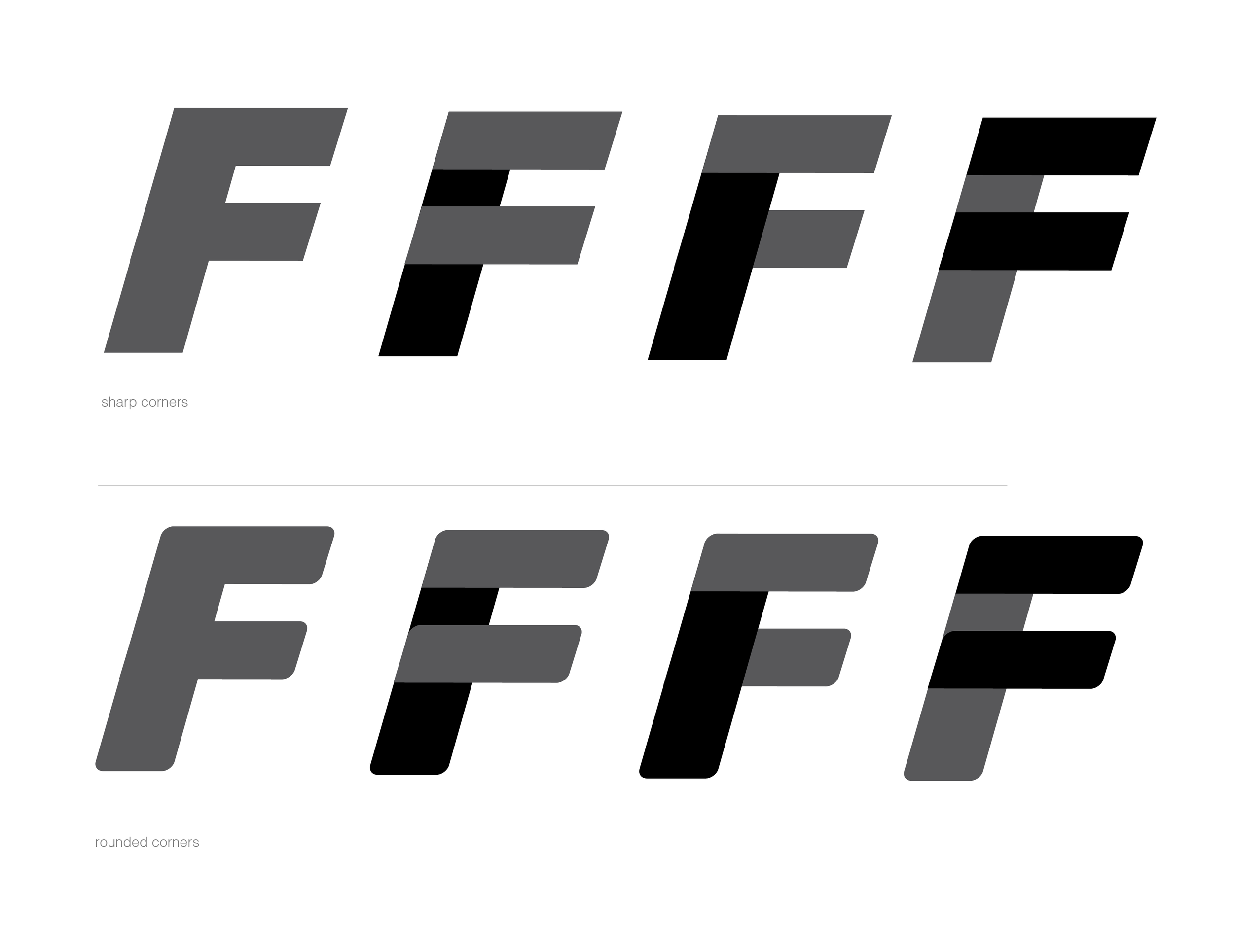 Furi_Logo_101016_3.png