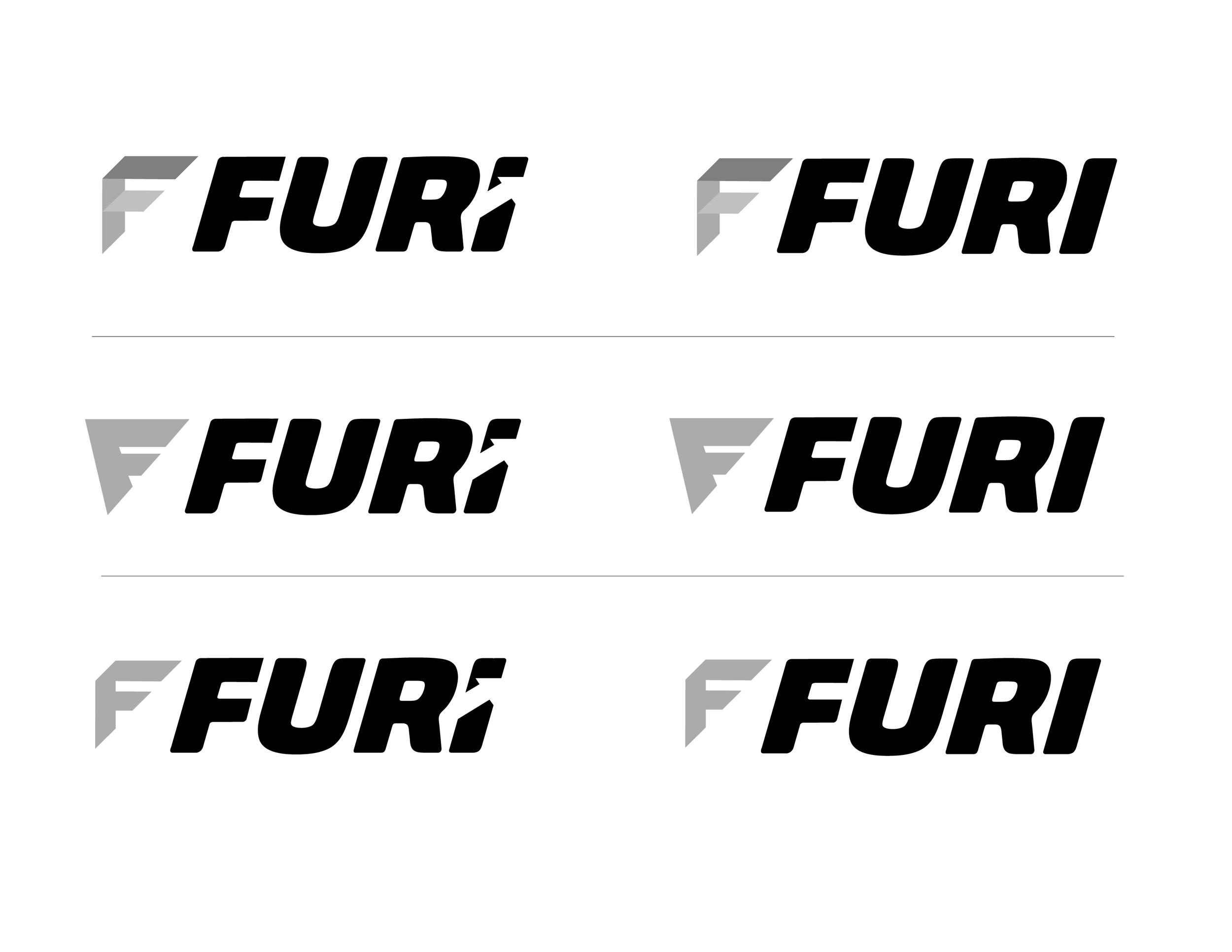 Furi_Logo_101016_7.png