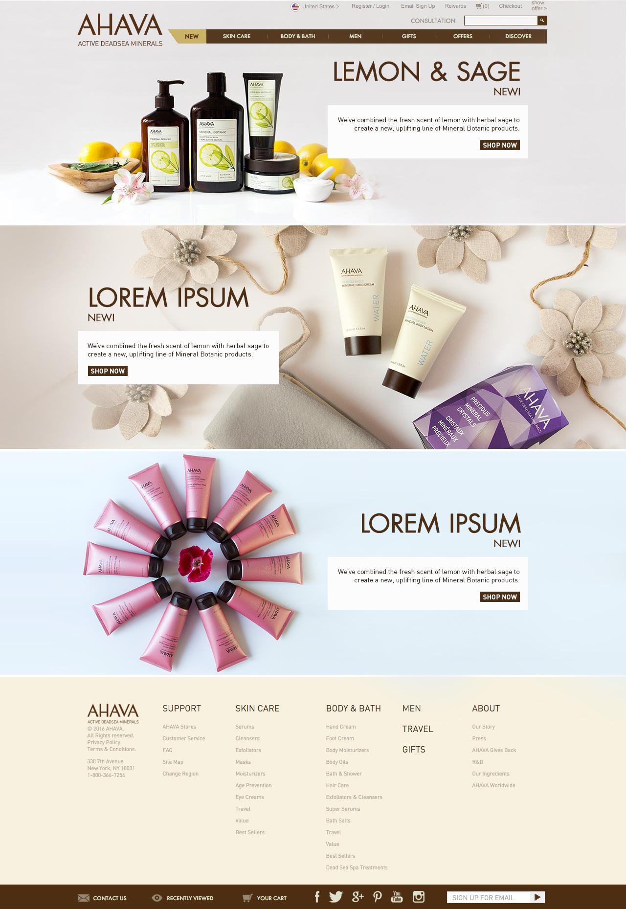 Ahava_Homepage_vC (1).jpg