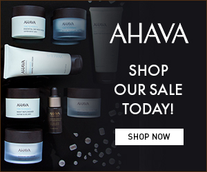 AHAVA_112216_BlackFriday_DisplayAd_300x250_2B.jpg