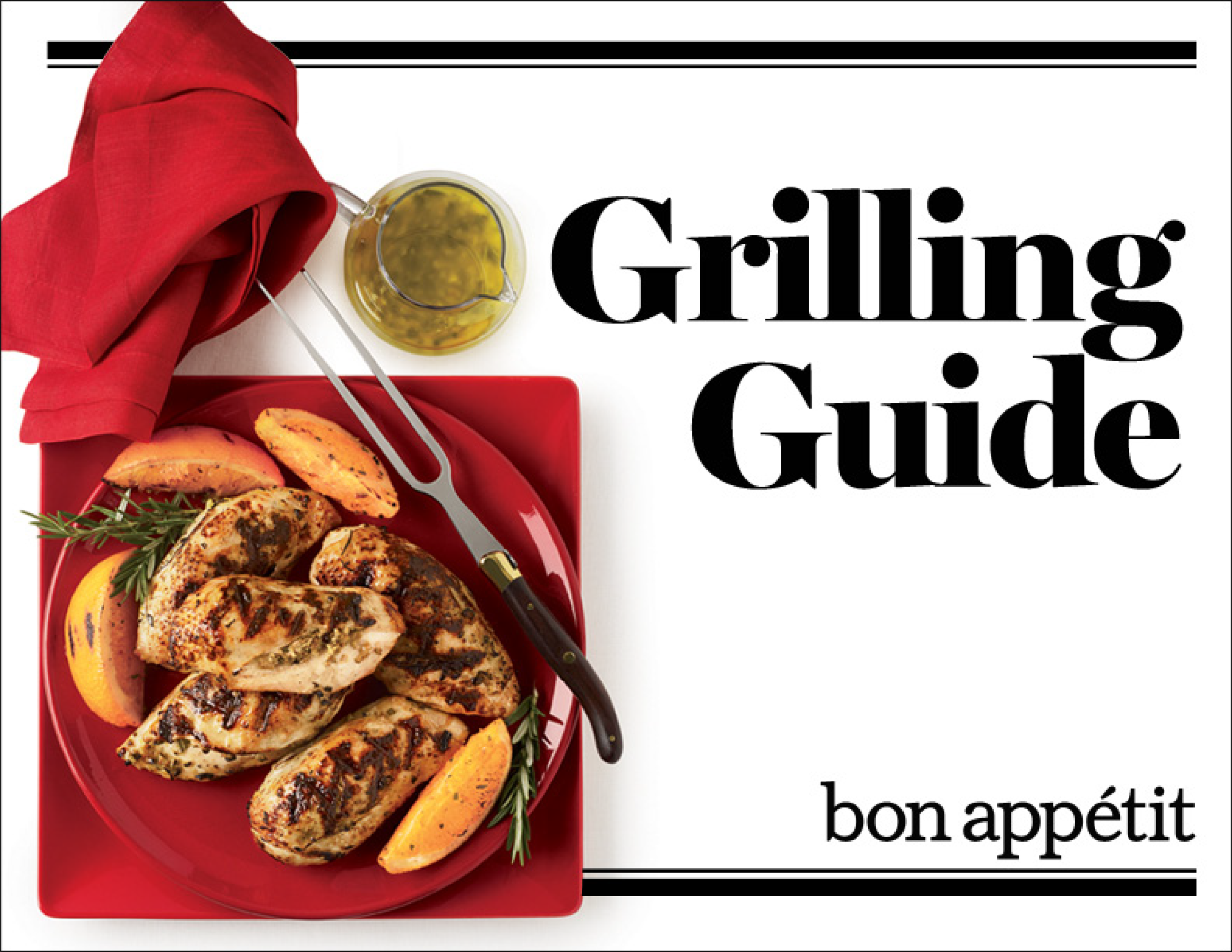 BNA_GrillingGuide_body-1.png