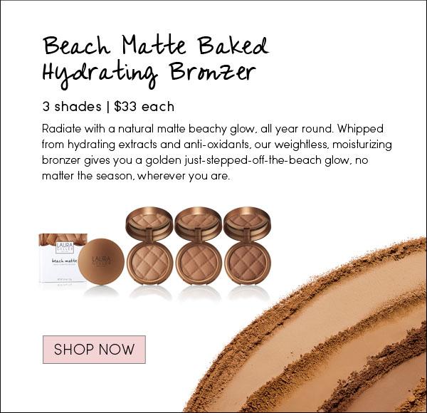 LauraGeller_0407_week11newness_0002_Beach Matte Baked Hydrating Bronzer.jpg