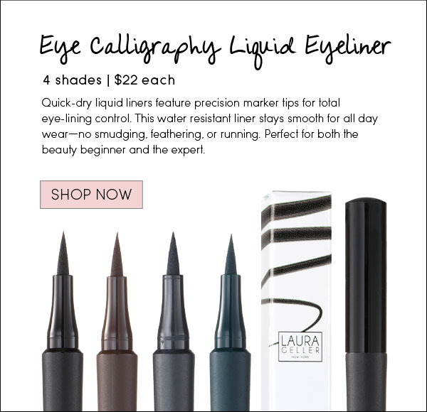 LauraGeller_0407_week11newness_0000_Eye Calligraphy Liquid Eyeliner.jpg