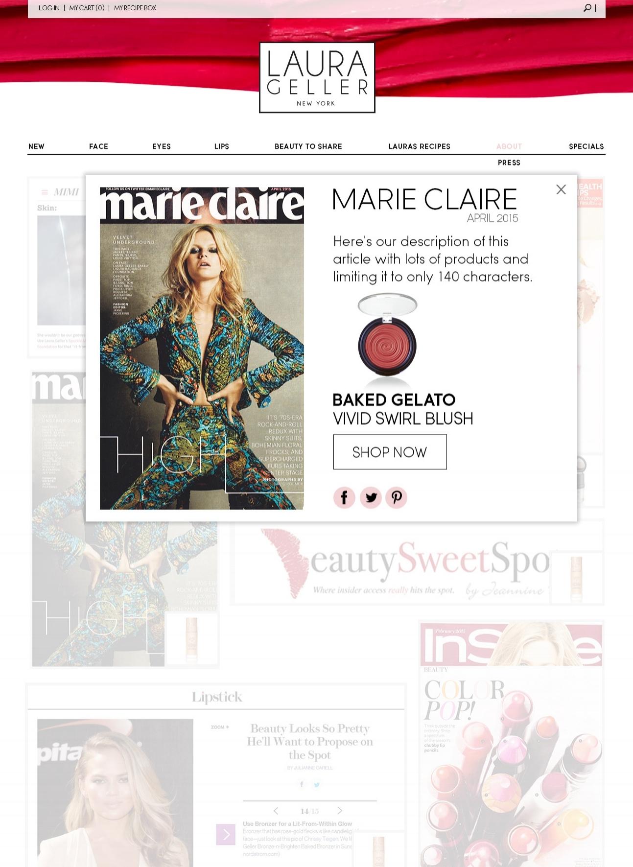 Laura_Geller_Website_PressPage_Concept-New-MJC_Vertical_popup.jpg