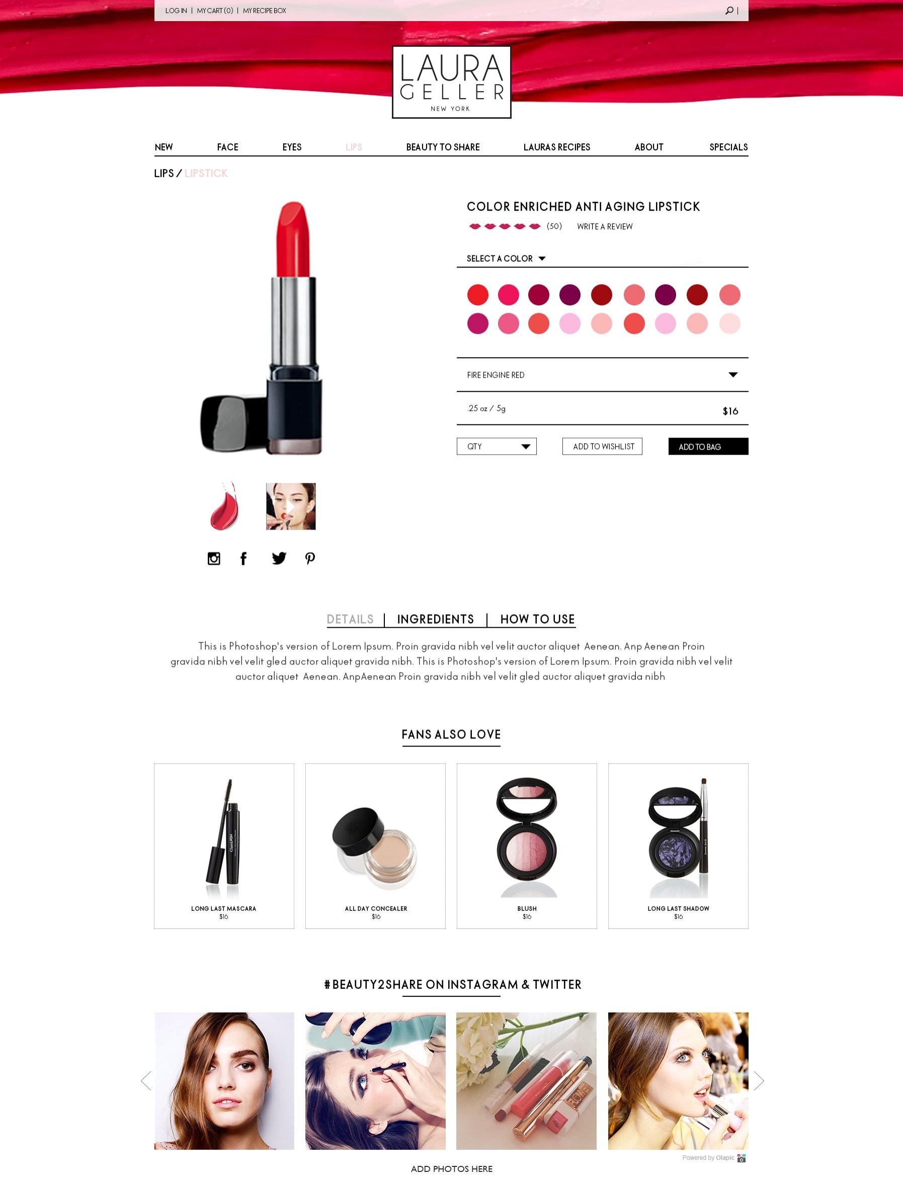 Laura_Geller_Website_Product_Info_Page_concept3_R11.jpg