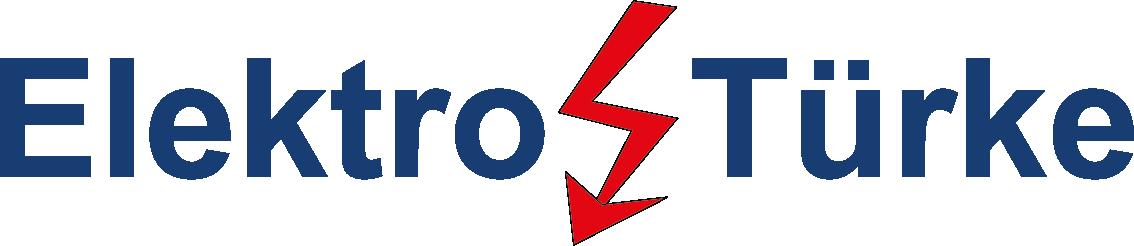 Elektro_Türke_Logo.png