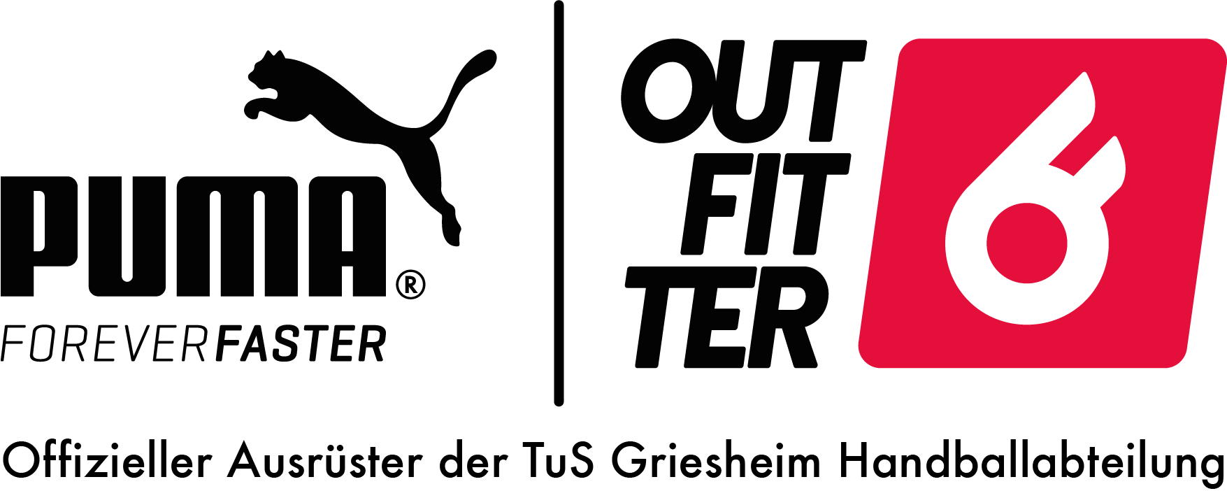 Puma_Outfitter_Logo.png
