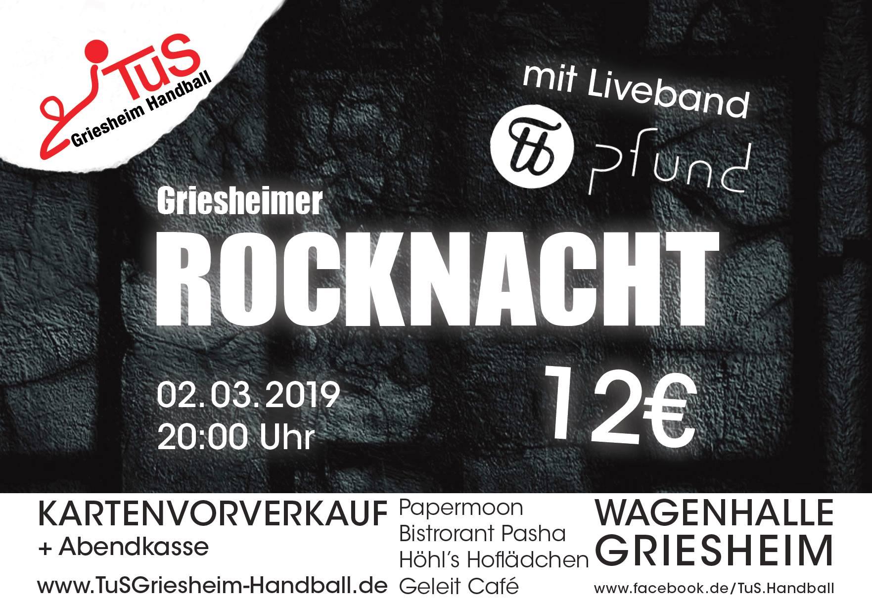 Rocknacht.jpg