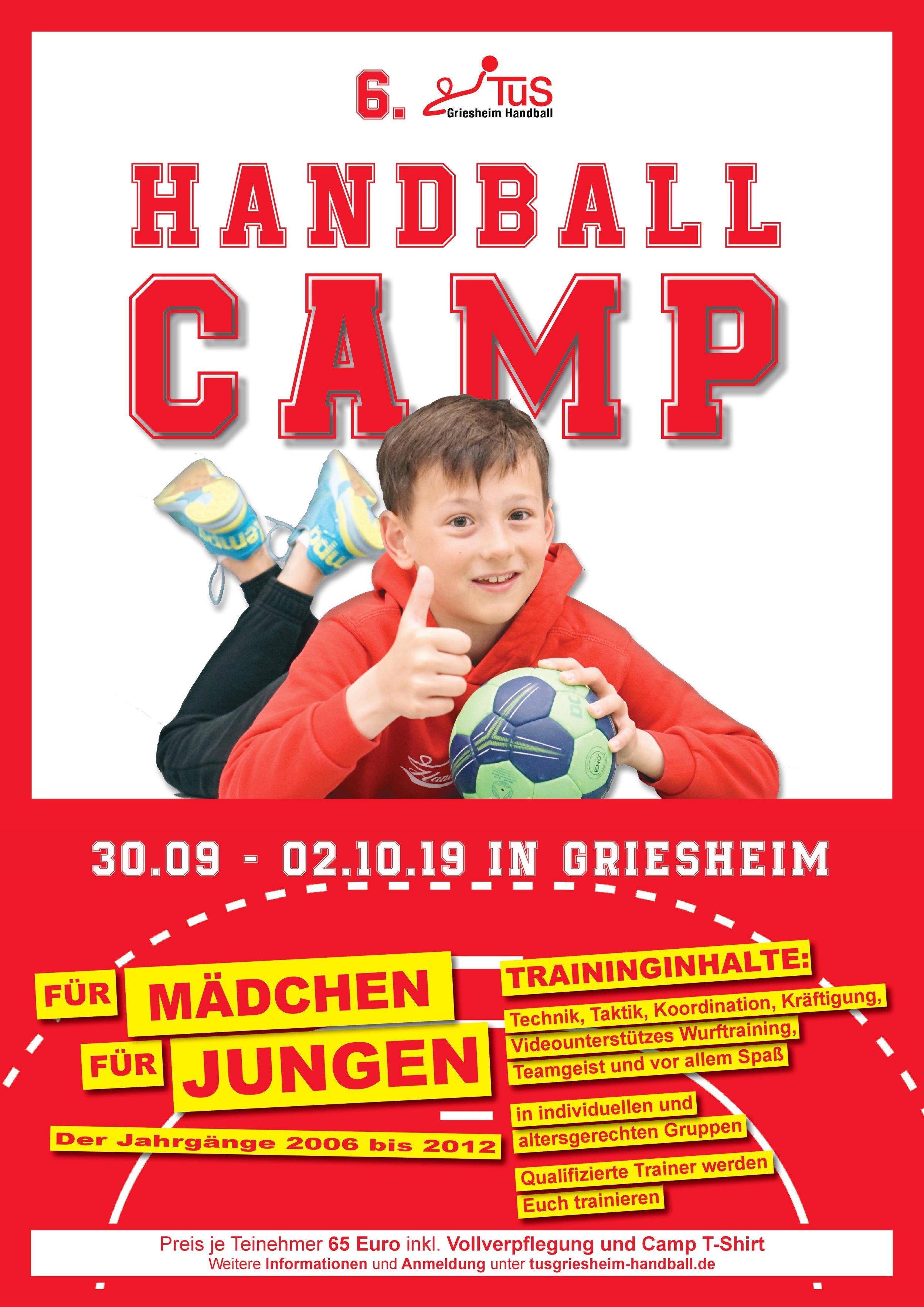 camp 2019 hp.jpg